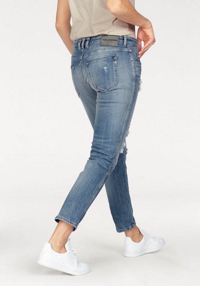 jeans ohne elasthan sonstige replaytv preisvergleiche erfahrungsberichte und kauf bei nextag. Black Bedroom Furniture Sets. Home Design Ideas