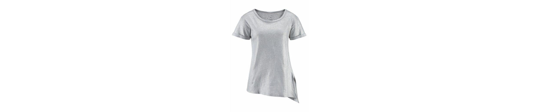 Caya Vorderseite Caya mit Shirt Herrlicher T Shirt glitzernder Herrlicher T fdUxwzd