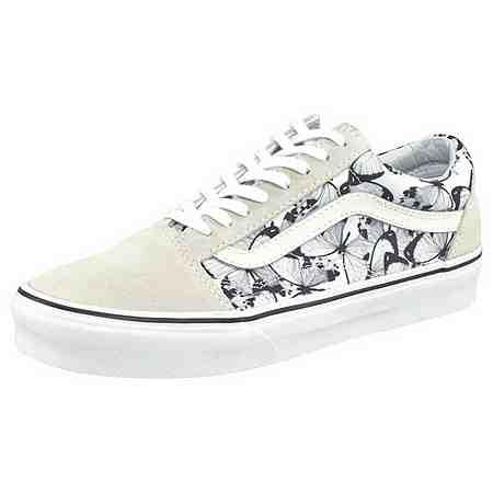 Vans »Old Skool Butterfly« Sneaker