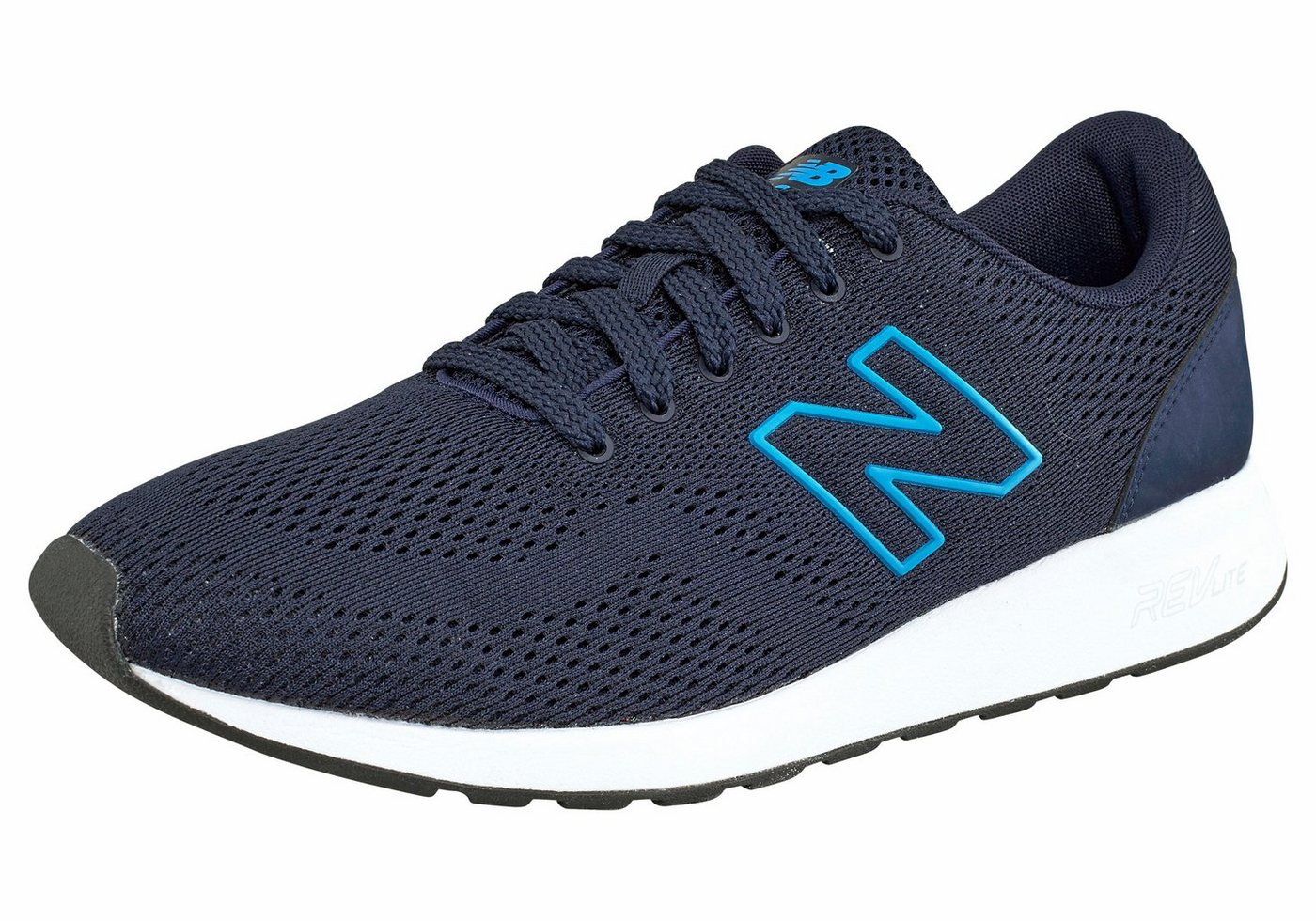 New Balance »MRL420« Sneaker
