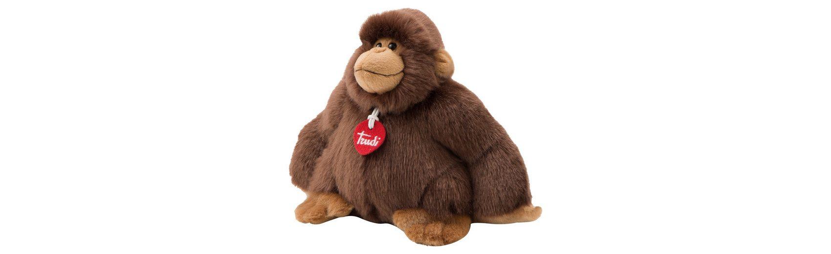 Trudi Gorilla Rocco, 25cm