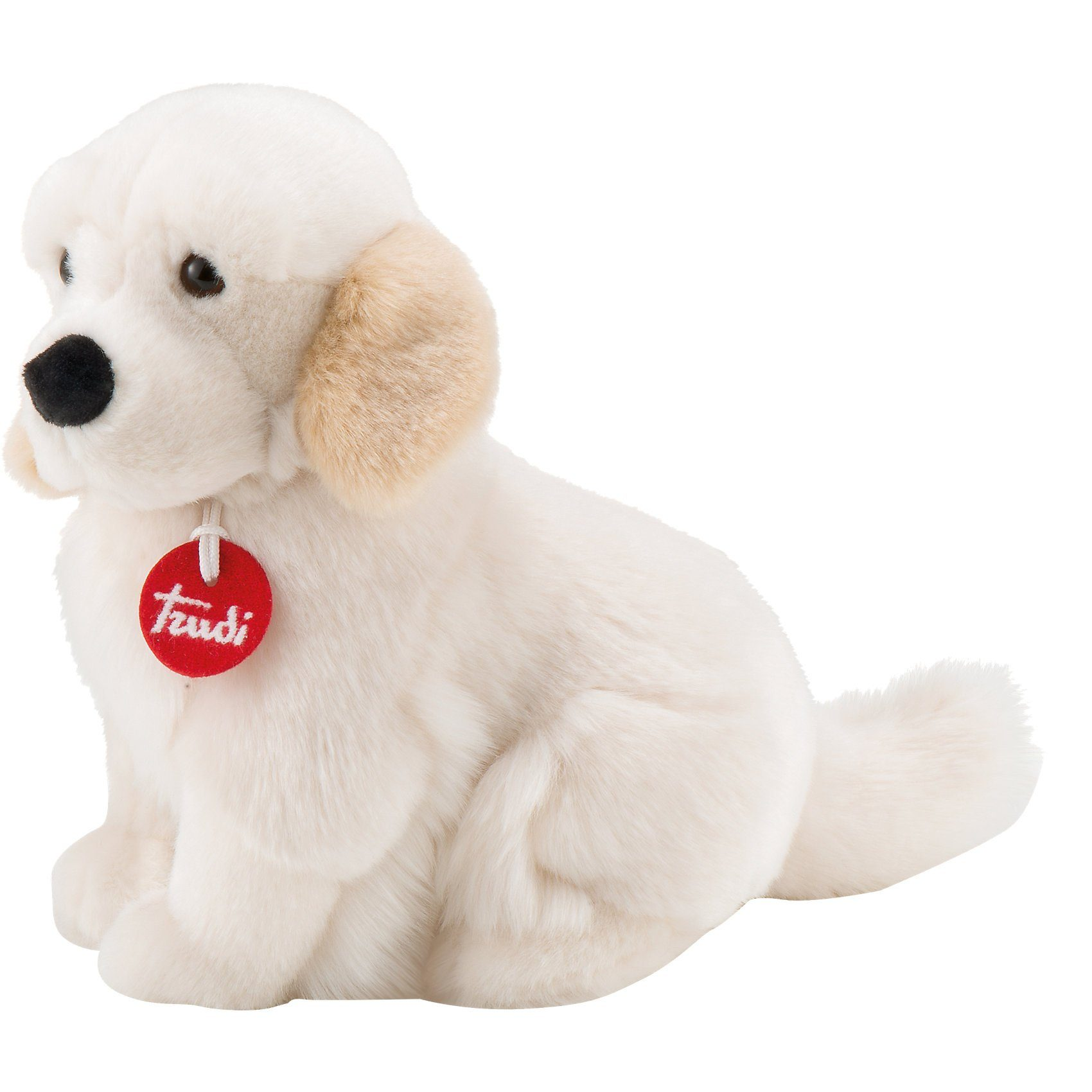 Trudi Golden Retriever Astor, 30cm