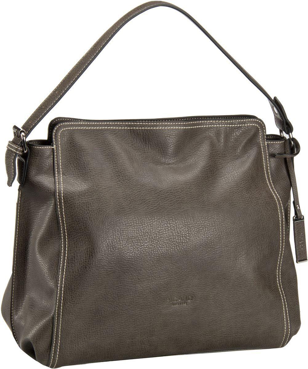 Picard Handtasche »Alamos 2068 Handtasche«