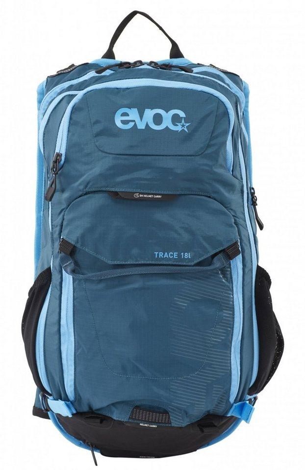 EVOC Rucksack »Trace Rucksack 18l«