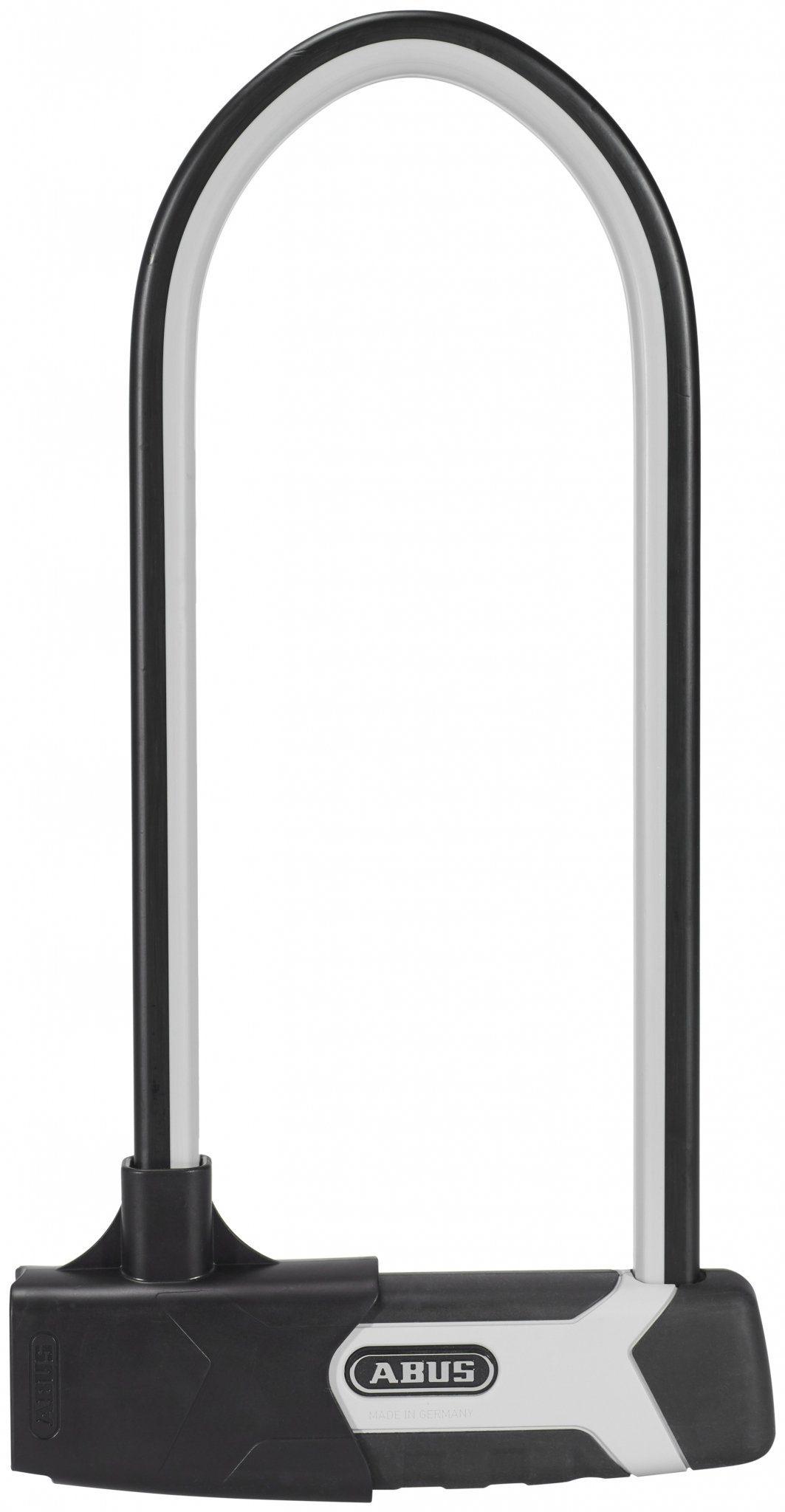 ABUS Fahrradschloss »Granit X-Plus 540/160HB300 Bügelschloss + USH 540«