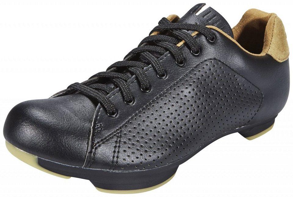 Giro Fahrradschuh »Civila Shoes Women« in schwarz