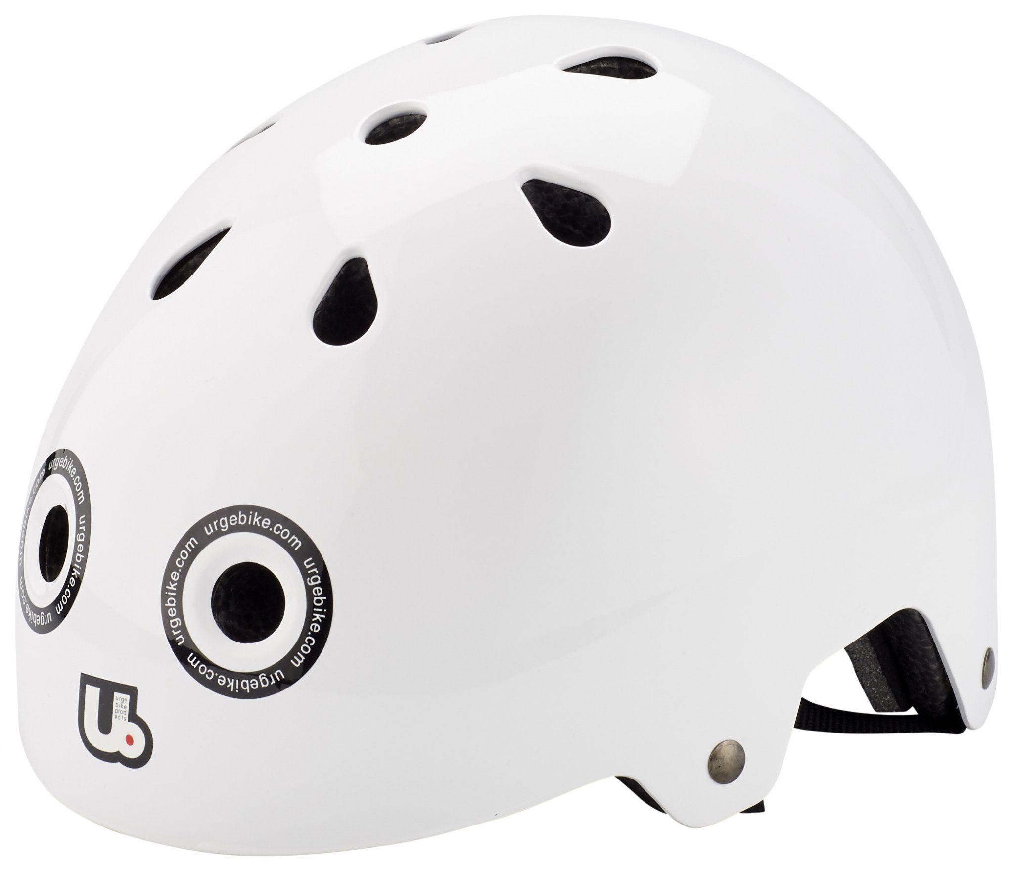 Urge Fahrradhelm »Actikid Helmet«
