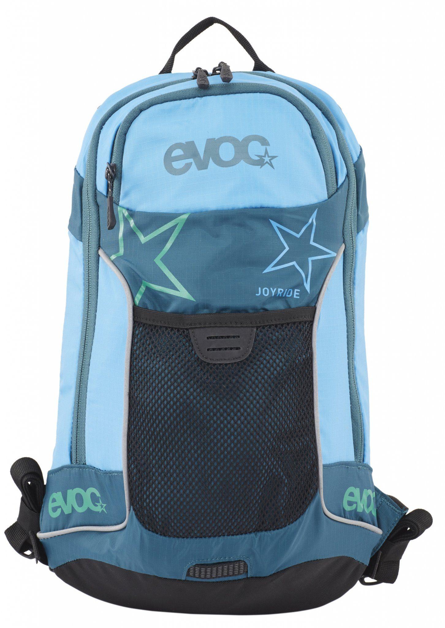 EVOC Rucksack »Joyride 4L Backpack«