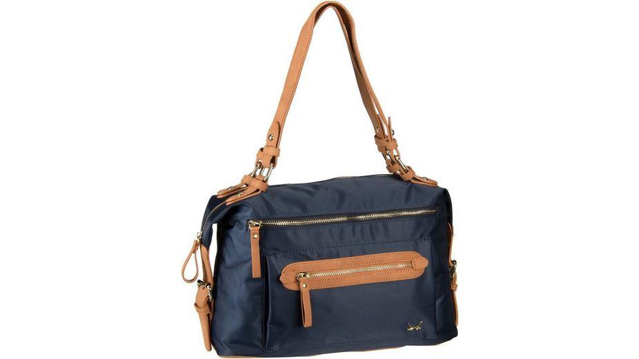 Sansibar Sporty 1026 Zip Bag