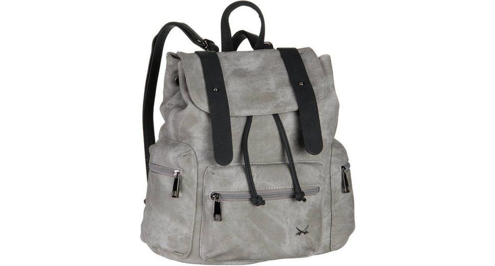 Sansibar Apollon 1098 Backpack