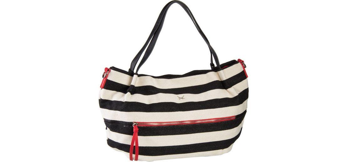 Sansibar Ariadne 1109 Zip Bag