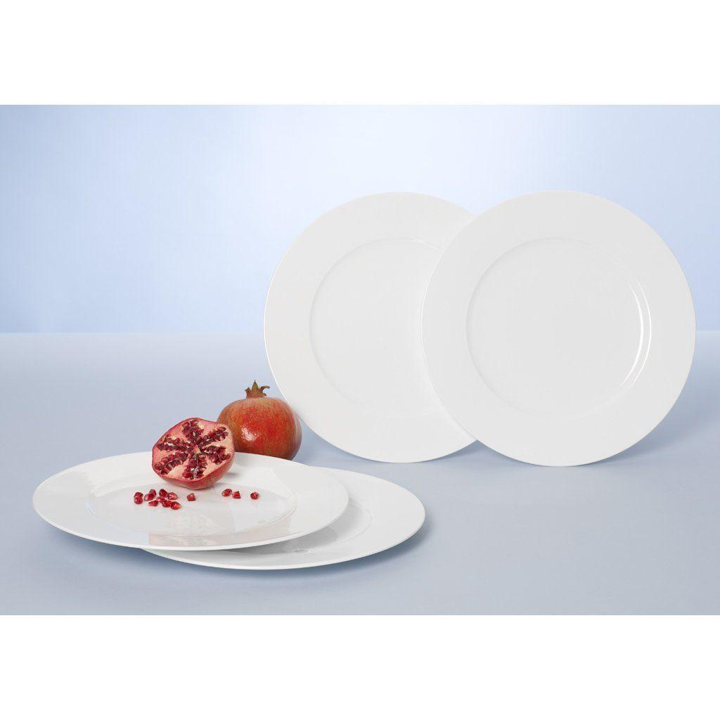Villeroy & Boch Gourmet-Set 4tlg. (INT.) »Royal«