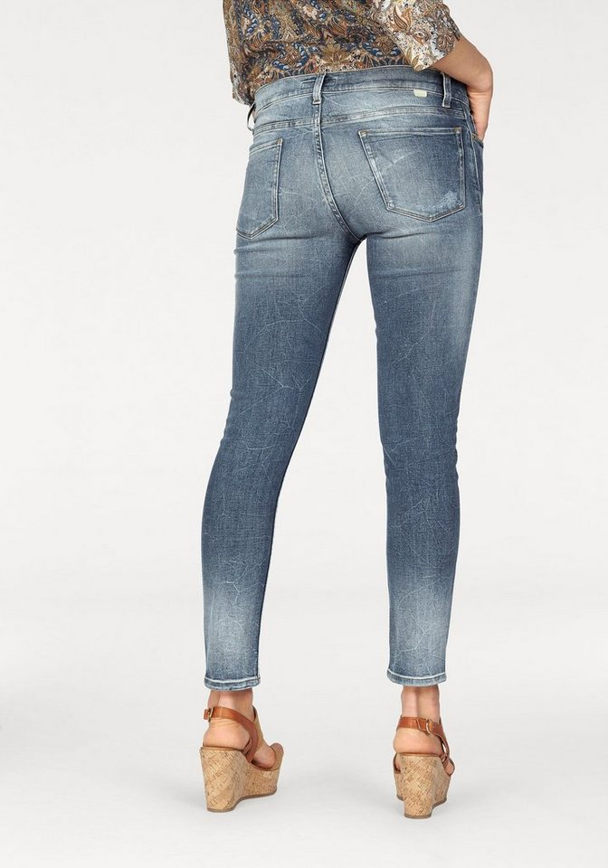 mcgregor new york 1921 7 8 jeans tammy kaufen otto. Black Bedroom Furniture Sets. Home Design Ideas