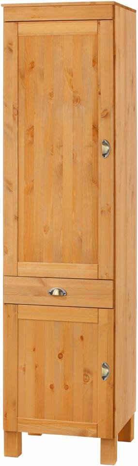 Hochschrank küche ausziehbar  Vorratsschrank online kaufen » Stauraum für deine Küche | OTTO