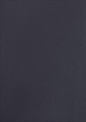 adidas Performance Boxer-Badehose mit modischer 3 Streifen-Optik