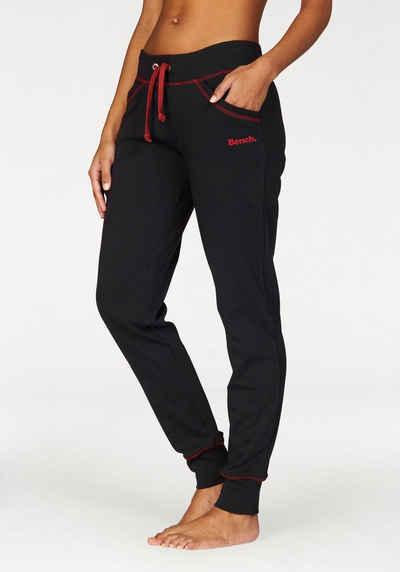 4820714e0a00 Baumwoll Hosen in großen Größen online kaufen   OTTO