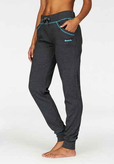 0bbf95750098 Hosen in großen Größen » Hosen für Mollige kaufen | OTTO