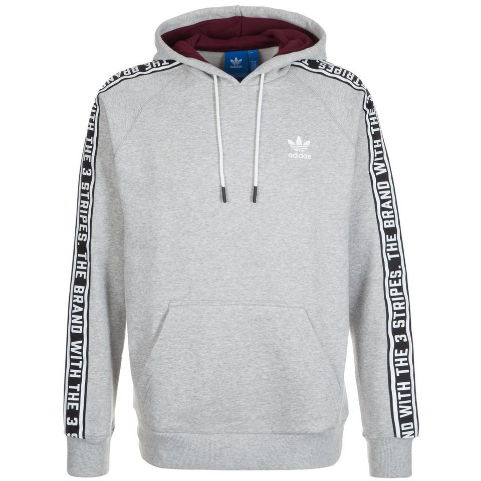 adidas originals essentials over the head kapuzenpullover herren online kaufen otto. Black Bedroom Furniture Sets. Home Design Ideas