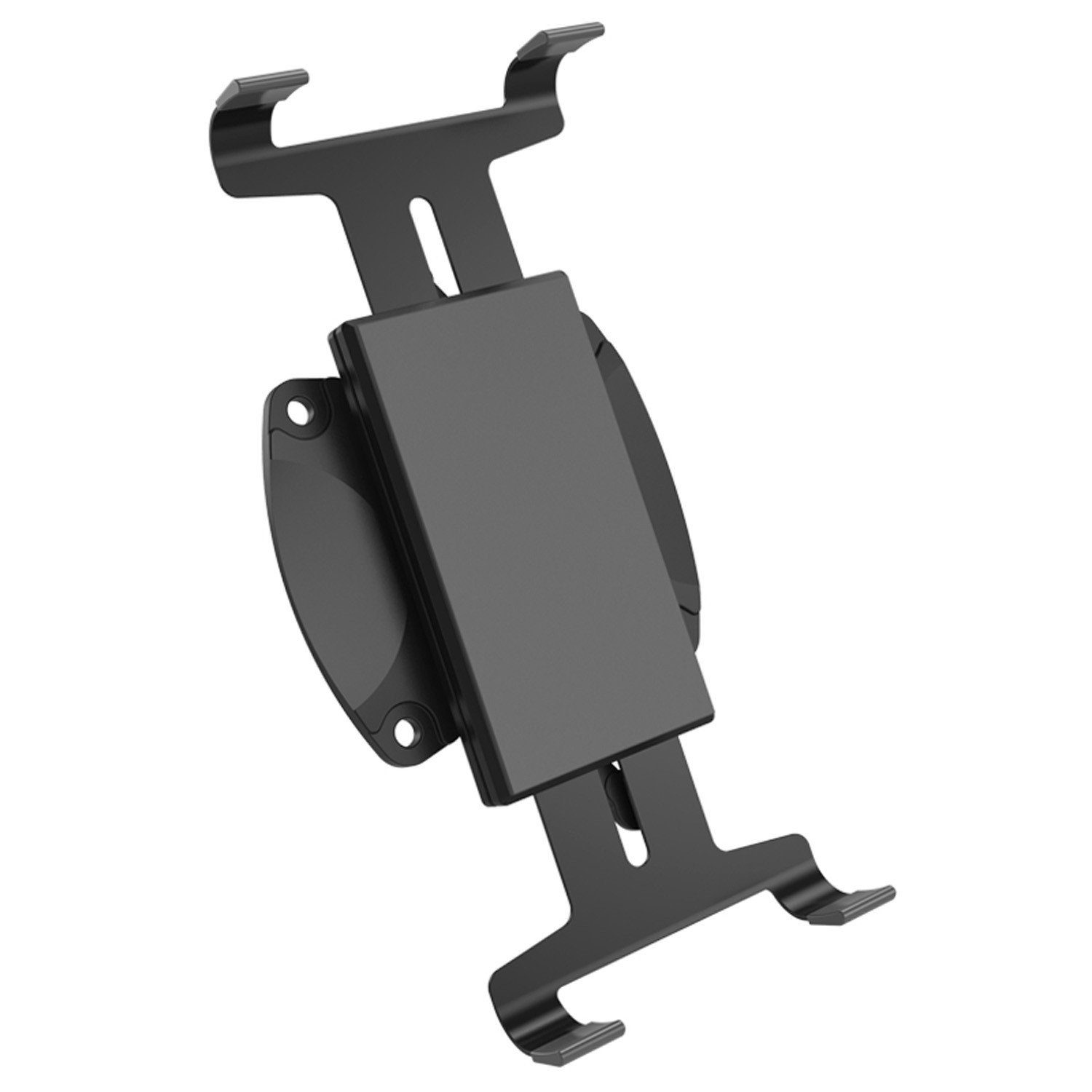 V7 Halterung »TABLET HOLDER VESA MOUNT«