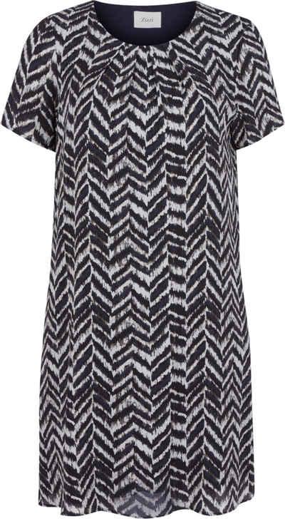 Zizzi Kleid Sale Angebote Kröppen
