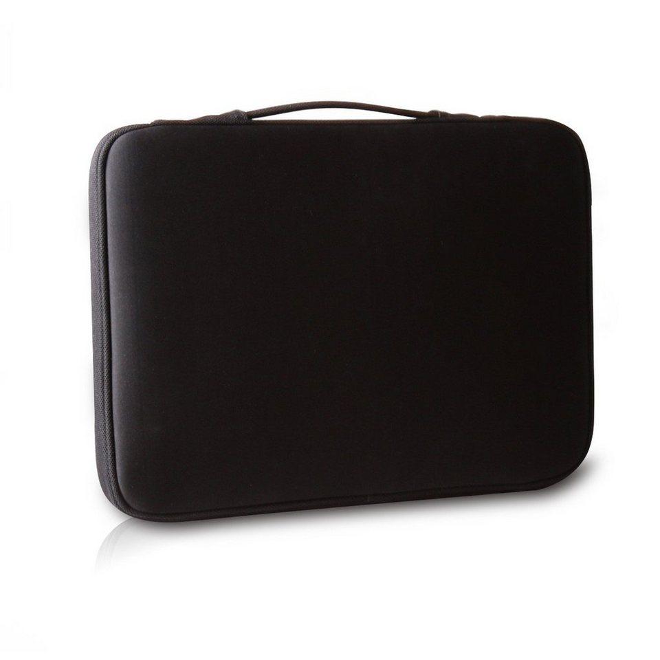V7 Tasche »SLEEVE ELITE 13.3 IN«