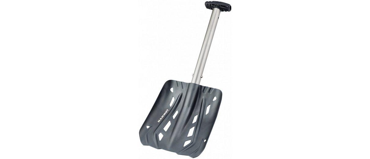 Mammut Lawinenschaufel »Alugator Light Snow Shovel«