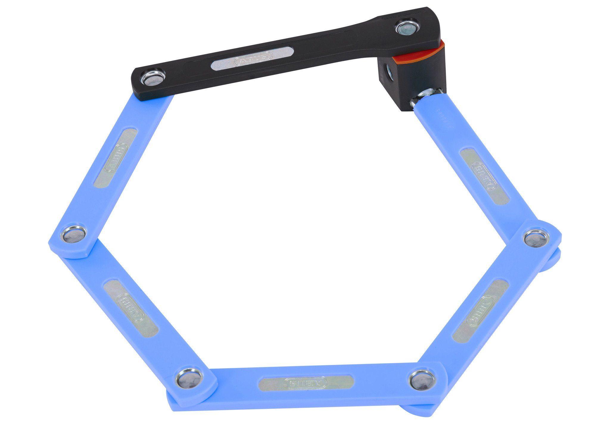 ABUS Fahrradschloss »uGrip Bordo 5700 Faltschloss«