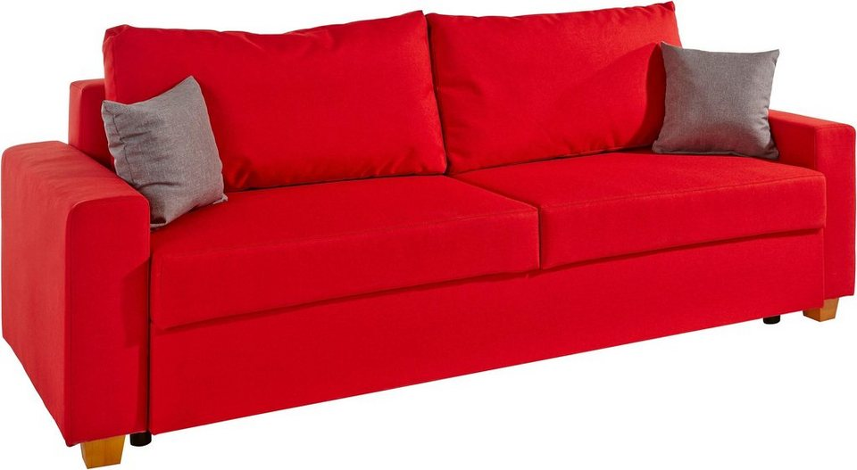 federkern couch cool sofa mit federkern with federkern couch interesting erstaunlich eckcouch. Black Bedroom Furniture Sets. Home Design Ideas