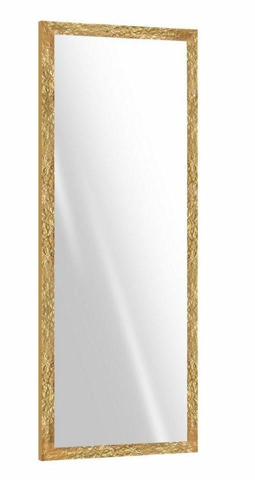 Home affaire wandspiegel 72 172 cm online kaufen otto - Otto wandspiegel ...