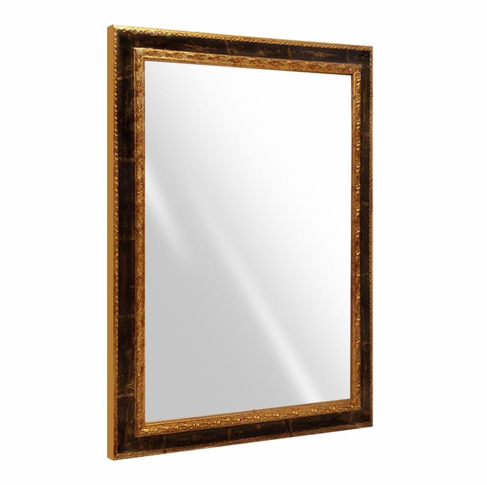 spiegel antik look preisvergleiche erfahrungsberichte und kauf bei nextag. Black Bedroom Furniture Sets. Home Design Ideas