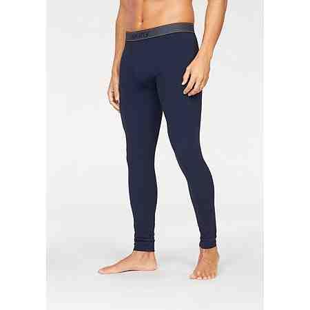 Unterwäsche: Lange Unterhosen