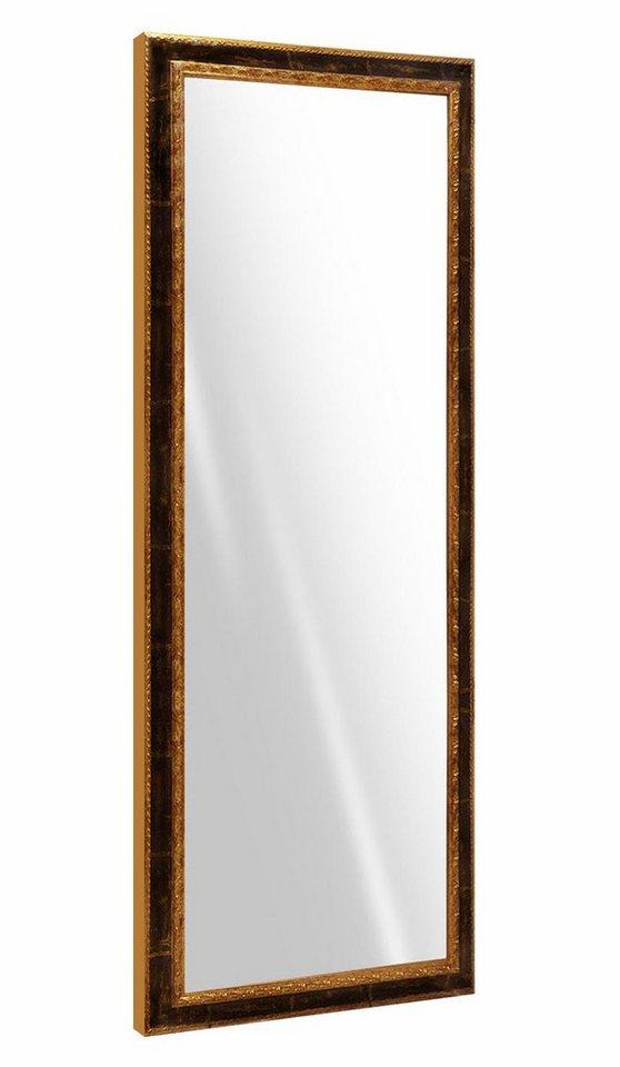 home affaire wandspiegel faro 69 169 cm kaufen otto. Black Bedroom Furniture Sets. Home Design Ideas