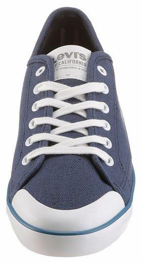 Levi's® Venice L Sneaker