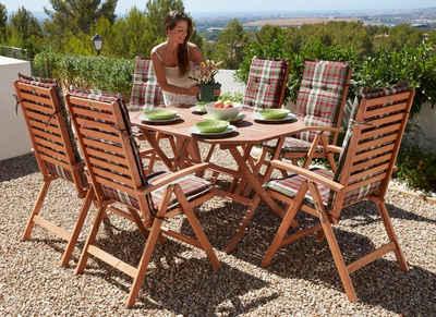 gartenmöbel-set kaufen » gartengarnitur & gartensitzgruppe | otto, Garten und bauen