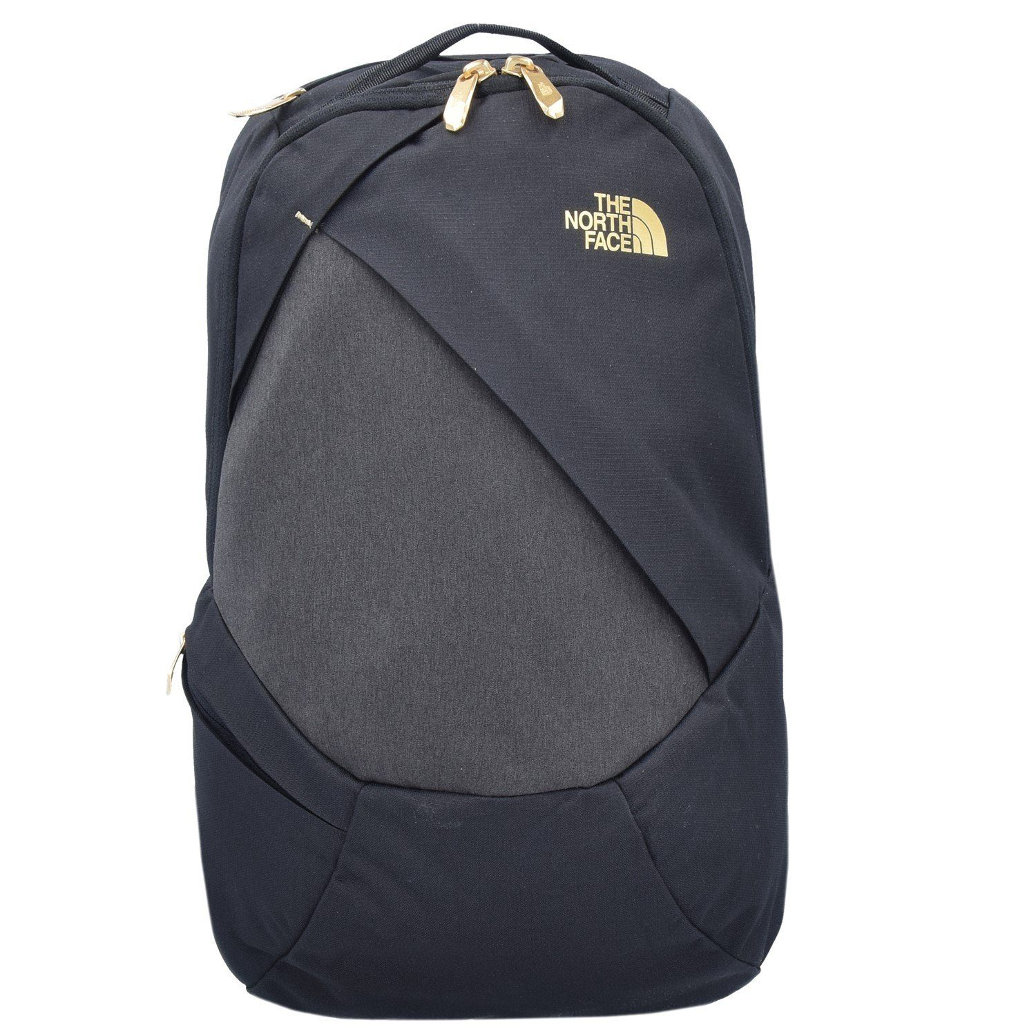 The North Face W Electra Rucksack 41 cm Laptopfach