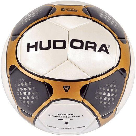 Hudora Fußball »Fußball League, Größe 5«