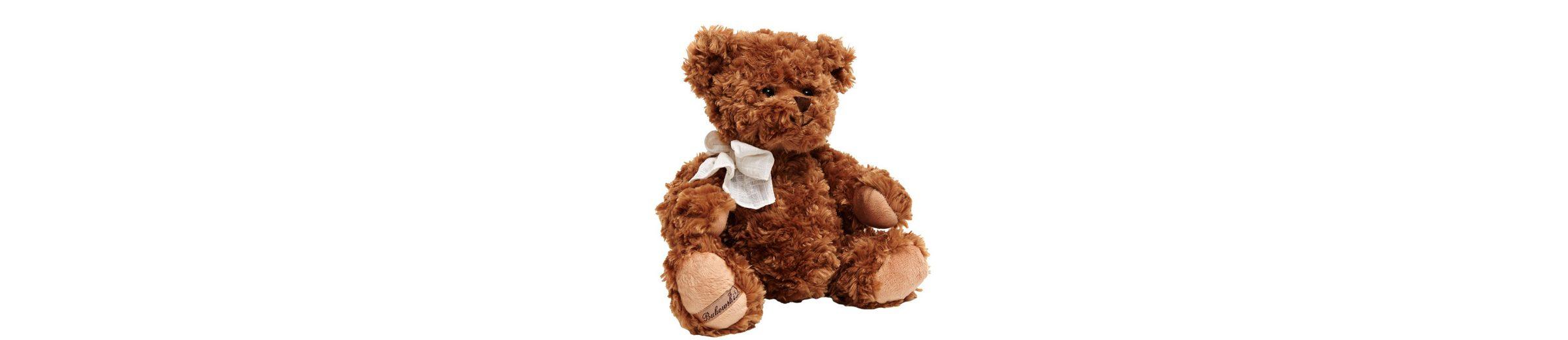 BUTLERS LUDWIG »Teddy Bär«