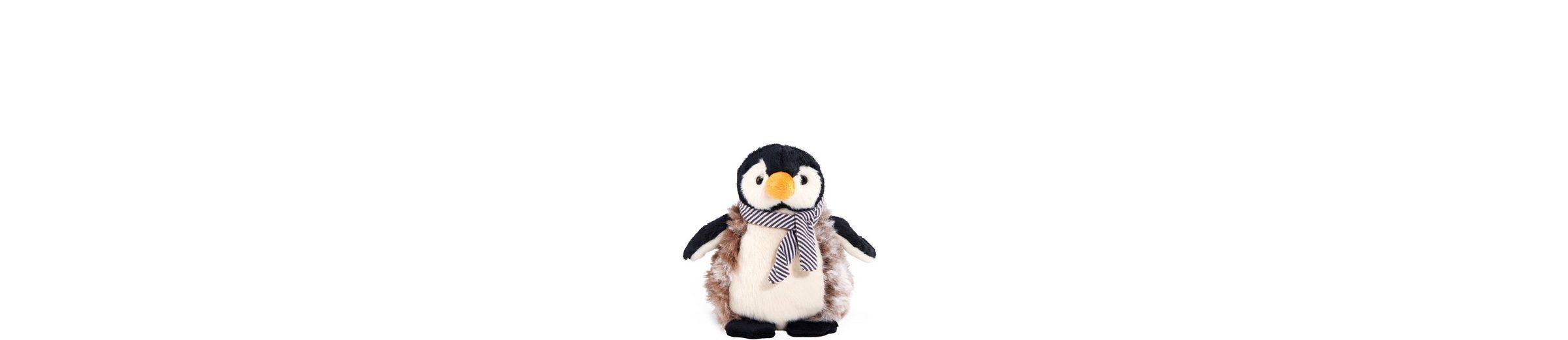 BUTLERS JULIUS »Plüsch Pinguin«