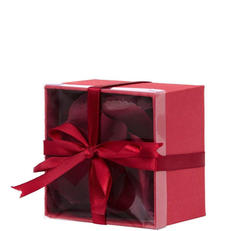 butlers florista rosenbl tter online kaufen otto. Black Bedroom Furniture Sets. Home Design Ideas