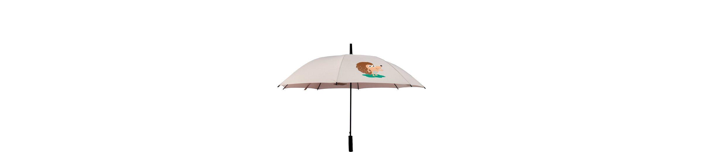BUTLERS LITTLE HUBERT »Regenschirm Hubert«