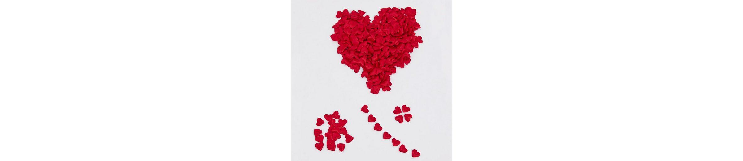 BUTLERS LOVE »Streuherzchen«