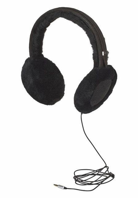 UGG Ohrenwärmer Ohrenschützer | Accessoires > Mützen > Ohrenwärmer | Ugg