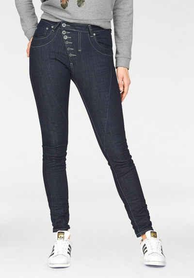 boyfriend jeans gr 44