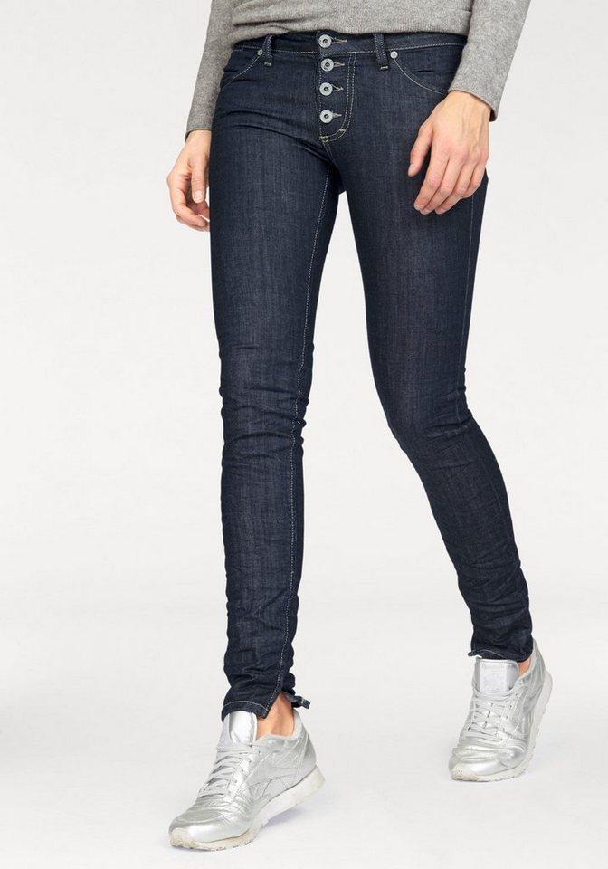 jeans stern rund 7x7cm baumwolle dekorativ kleider kinder f r kissen applikationen b gel patch. Black Bedroom Furniture Sets. Home Design Ideas