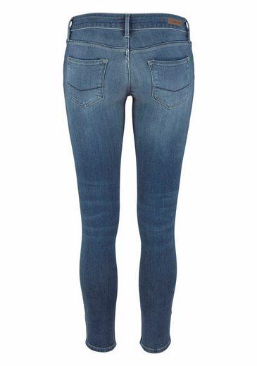Cross Jeans® Skinny-fit-jeans Giselle
