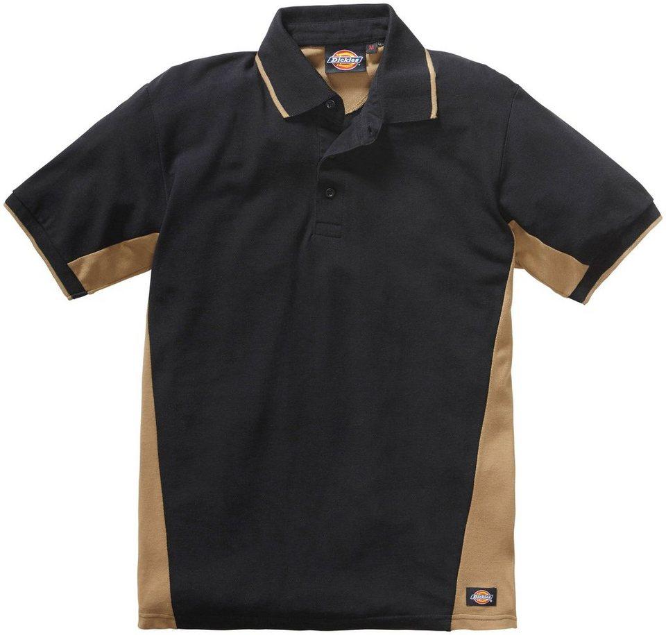 1115b8bc8d35cd Dickies Poloshirt online kaufen