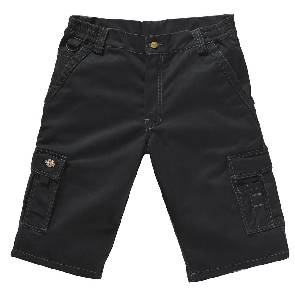 Dickies Shorts »Industry 300«