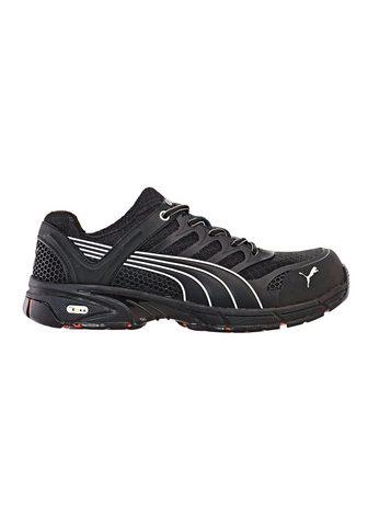 PUMA Ботинки защитные »Fuse Motion Lo...