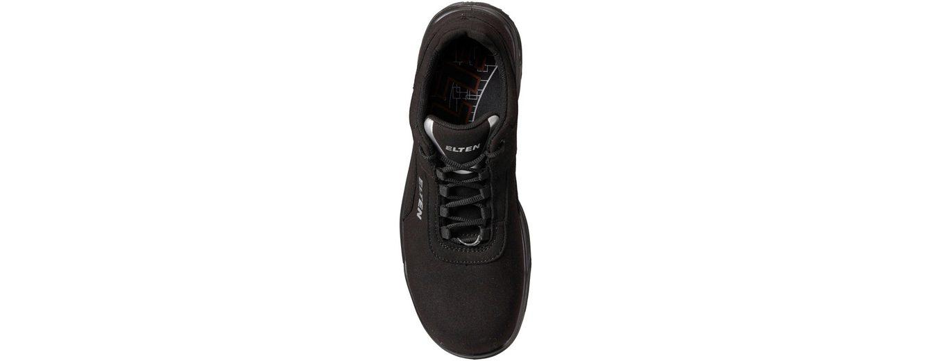 Elten Sicherheitsschuh Milow Low Sneakernews Günstiger Preis Modisch Billig Verkauf Neue Stile XqYOluf