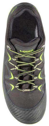 Iowa Safety Shoes Innox S3
